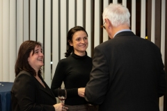 FM-institut-setkani-leden-2020-46